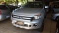 120_90_ford-ranger-cabine-simples-estendida-2-5-flex-4x2-cs-xls-12-13-4-1
