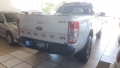 120_90_ford-ranger-cabine-simples-estendida-2-5-flex-4x2-cs-xls-12-13-4-4