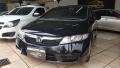 120_90_honda-civic-new-lxs-1-8-16v-aut-flex-09-09-98-1