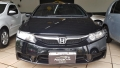 120_90_honda-civic-new-lxs-1-8-16v-aut-flex-09-09-98-2