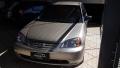 120_90_honda-civic-sedan-lx-1-7-16v-aut-01-01-32-1