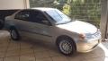 120_90_honda-civic-sedan-lx-1-7-16v-aut-01-01-32-2