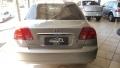120_90_honda-civic-sedan-lx-1-7-16v-aut-01-01-32-3