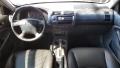 120_90_honda-civic-sedan-lx-1-7-16v-aut-01-01-32-4