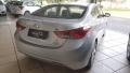 120_90_hyundai-elantra-sedan-1-8-gls-11-12-1-4