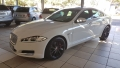 120_90_jaguar-xf-2-0-gtdi-premium-luxury-14-14-1-1