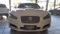 120_90_jaguar-xf-2-0-gtdi-premium-luxury-14-14-1-2