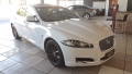 120_90_jaguar-xf-2-0-gtdi-premium-luxury-14-14-1-3