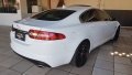 120_90_jaguar-xf-2-0-gtdi-premium-luxury-14-14-1-4