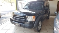 120_90_land-rover-discovery-3-4x4-s-4-0-v6-06-07-1