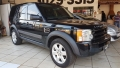 120_90_land-rover-discovery-3-4x4-s-4-0-v6-06-07-3