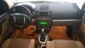 120_90_land-rover-freelander-2-se-4x4-3-2-24v-aut-09-10-4