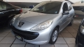 120_90_peugeot-207-hatch-xr-1-4-8v-flex-4p-09-10-106-1
