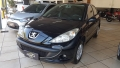 120_90_peugeot-207-hatch-xr-s-1-4-8v-flex-09-10-54-1