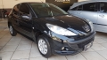 120_90_peugeot-207-hatch-xr-s-1-4-8v-flex-09-10-54-3