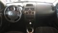 120_90_renault-megane-sedan-dynamique-1-6-16v-flex-09-10-2-4