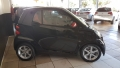 120_90_smart-fortwo-coupe-coupe-1-0-12v-turbo-aut-11-12-4
