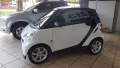 120_90_smart-fortwo-coupe-coupe-passion-1-0-12v-10-10-1