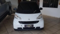 120_90_smart-fortwo-coupe-coupe-passion-1-0-12v-10-10-2