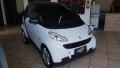 120_90_smart-fortwo-coupe-coupe-passion-1-0-12v-10-10-3
