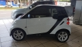 120_90_smart-fortwo-coupe-coupe-passion-1-0-12v-10-10-4