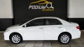 120_90_toyota-corolla-sedan-2-0-dual-vvt-i-altis-flex-aut-13-14-44-3