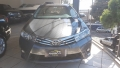 120_90_toyota-corolla-sedan-2-0-dual-vvt-i-flex-xei-multi-drive-s-14-15-171-1