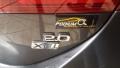 120_90_toyota-corolla-sedan-2-0-dual-vvt-i-flex-xei-multi-drive-s-14-15-171-4