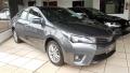 120_90_toyota-corolla-sedan-2-0-dual-vvt-i-flex-xei-multi-drive-s-14-15-191-3