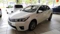 120_90_toyota-corolla-sedan-2-0-dual-vvt-i-flex-xei-multi-drive-s-16-16-29-1