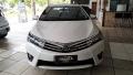 120_90_toyota-corolla-sedan-2-0-dual-vvt-i-flex-xei-multi-drive-s-16-16-29-2
