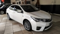 120_90_toyota-corolla-sedan-2-0-dual-vvt-i-flex-xei-multi-drive-s-16-16-29-3