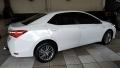120_90_toyota-corolla-sedan-2-0-dual-vvt-i-flex-xei-multi-drive-s-16-16-29-4