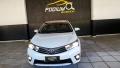 Toyota Corolla Sedan 2.0 Dual VVT-i Flex XEi Multi-Drive S - 16/16 - 71.900