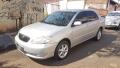 120_90_toyota-corolla-sedan-seg-1-8-16v-auto-antigo-04-05-1-1