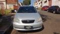 120_90_toyota-corolla-sedan-seg-1-8-16v-auto-antigo-04-05-1-2