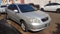 120_90_toyota-corolla-sedan-seg-1-8-16v-auto-antigo-04-05-1-3