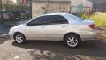 120_90_toyota-corolla-sedan-seg-1-8-16v-auto-antigo-04-05-1-4