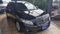 Toyota Corolla Sedan XEi 1.8 16V (flex) (aut) - 08/09 - 41.900