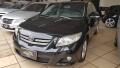 120_90_toyota-corolla-sedan-xei-1-8-16v-flex-aut-08-09-305-10