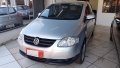 120_90_volkswagen-fox-1-0-8v-flex-09-10-54-1