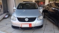 120_90_volkswagen-fox-1-0-8v-flex-09-10-54-2