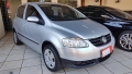 120_90_volkswagen-fox-1-0-8v-flex-09-10-54-3