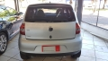 120_90_volkswagen-fox-1-0-8v-flex-09-10-54-4