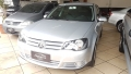 120_90_volkswagen-golf-2-0-tiptronic-flex-11-12-6-1