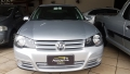 120_90_volkswagen-golf-2-0-tiptronic-flex-11-12-6-2