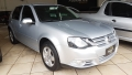120_90_volkswagen-golf-2-0-tiptronic-flex-11-12-6-3