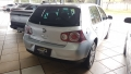 120_90_volkswagen-golf-2-0-tiptronic-flex-11-12-6-4