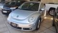 120_90_volkswagen-new-beetle-2-0-aut-07-07-3-1