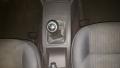 120_90_volkswagen-polo-sedan-comfortline-1-6-8v-flex-13-14-6-1